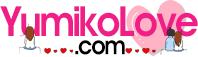 YUMIKOLOVE  Tel: 604-366-3372